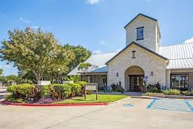 3 Bedroom Apartments In Austin Abelia Flats Apartments In Austin Tx