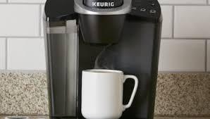 keurig coffee maker black friday kitchenaid mixer black friday u0026 cyber monday 2017 deals
