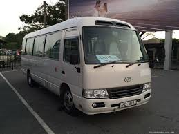 nissan leaf for sale in sri lanka rent a car in sri lanka bus coach hire in sri lanka