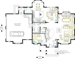 house plan designer house floor plan designer formidable floor plan house plan