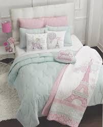 Grey Nursery Bedding Set Bedroom Mint Green And Grey Nursery Bedding Chevron Comforter