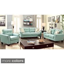 interesting decoration furniture sets living room stupendous