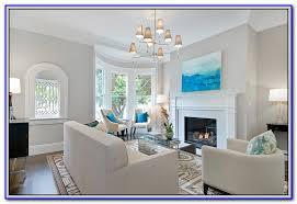 light beige color paint light color paint for living room painting home design ideas