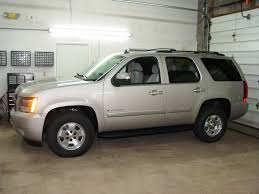 2007 2014 chevrolet tahoe u0026 suburban and gmc yukon u0026 yukon xl