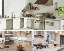 modern kitchen design cupboard colours fresh kitchen looks with timeless granite