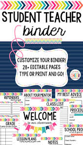 best 25 student gifts ideas on pinterest student gifts end of