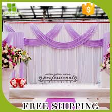 wedding backdrop china wedding decoraton wedding decoraton direct from nantong dearest