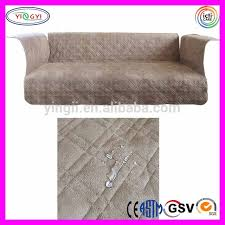 Leather Sofa Seat Cushion Covers by Buy Cheap China Pet Leather Sofa Products Find China Pet Leather