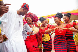traditional wedding idoma traditional wedding archives