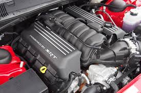 Dodge Challenger Engine - 2015 dodge challenger r t pack review autoguide com news