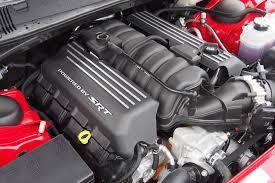 Dodge Challenger Rt Horsepower - 2015 dodge challenger r t pack review autoguide com news
