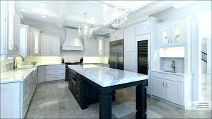 grey maple kitchen cabinets u2013 frequent flyer miles