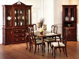 corner hutch dining room corner hutches china cabinets countryside amish furniture