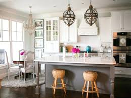 kitchen island legs articles with kitchen island legs wood tag kitchen island with