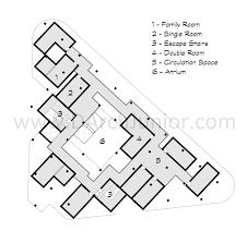 typical hotel floor plan hotel project u2013 final david u0027architecture u0027 junior u0027s blog