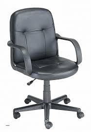 siege de pas cher bureau siege de bureau bacquet chaises bureau design cheap