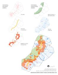 Austin Flood Plain Map by Social Ecological Chain Reaction In Central Texas U2014 Colorspace