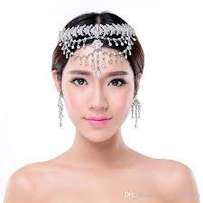 wedding tiara 2017 korean high grade wedding tiara western amorous