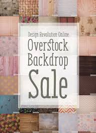 backdrops for sale backdrop outlet sale overstock photography backdrop sale