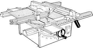 ryobi table saw blade size ryobi table saw bt3000 user s manual