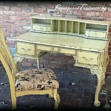 french style writing desk french country desk french country desk online shop french country