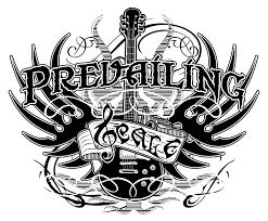 band logo designer southern rock country band logo design exeter rag 167