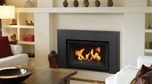 Direct Vent Fireplace Insert by Regency Hri4e Modern Gas Fireplace Insert Direct Vent