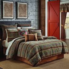 el capitan by croscill home fashions beddingsuperstore com