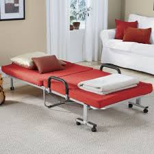 Folding Bed Chair Folding Bed From Ginny U0027s Jw53454