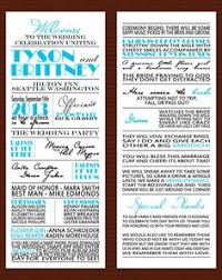wedding programs sles free printable wedding invitation template free wedding