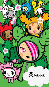36 best tokidoki images on pinterest cactus vinyl toys and