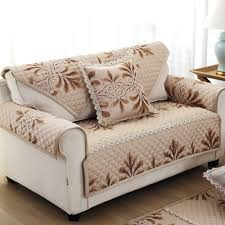 furniture beige couch hideabed couch ashley couches