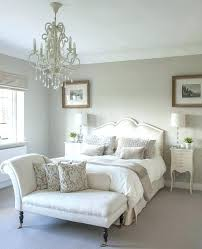 Spare Bedroom Decorating Ideas Ideas For Spare Bedroom Guest Room Ideas Daybed Best Small On