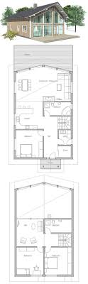 house plans with vaulted ceilings house plans with vaulted ceilings modern cape cod floor designs home