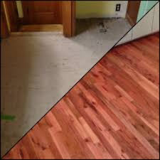 Hardwood Floor Refinishing Mn Hardwood Floors Installation U0026 Restorations Minnesota Wedgewood