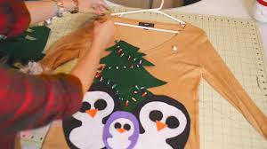 christmas craft ideas hgtv