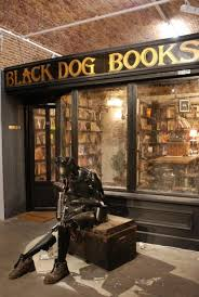 839 best uk retailing past and present images on pinterest mr in photos london s brilliant bookshops londonist