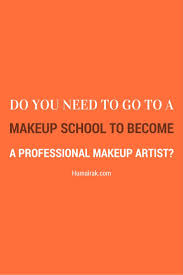 become a professional makeup artist best 25 professional makeup ideas on professional