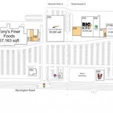 la fitness floor plan la fitness in westview center store location hours hanover