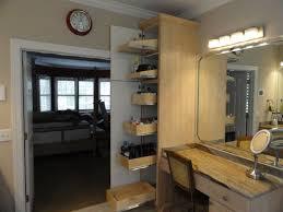 Kitchen Cabinets Long Island Master Bathroom Vanity Ideas Layouts Bath Full Size Of Kitchen