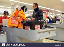 sainsburys checkout stock photos u0026 sainsburys checkout stock