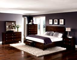 how to choose the best cheap bedroom sets for your home bedroom