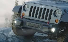 jeep artwork jeep wrangler smcars net car blueprints forum