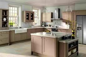bathroom extraordinary alternatives white kitchen cabinets gray
