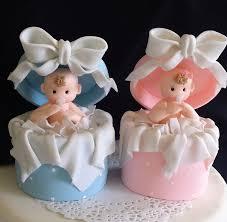 baby shower cakes boys baby girl cake topper baby boy cake topper baby shower cake