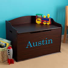 personalized toy chest wooden how to personalized toy chest with