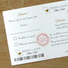 Boarding Pass Wedding Invitations Boarding Pass Wedding Invitation Bali Little Flamingo
