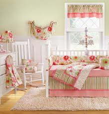 Crib Bedding Sets Girls by 25 Baby Bedding Ideas That Are Cute And Stylish