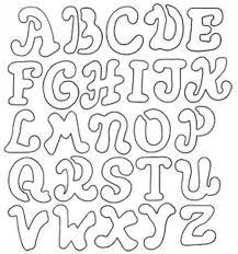 printable alphabet stencils printable letter stencils dr odd