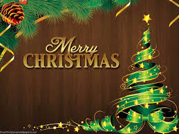 wishing merry messages to friends merry
